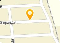 АЙ-ДАР, ООО