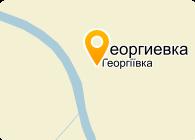 ОАО ЛУТУГИНСКАЯ