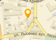 ЛЬВИВСЬКА ХВЫЛЯ, ТРК, ООО