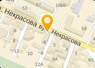 НЕОФИТА, ООО