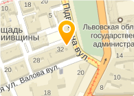 ОКСАРТ, ИЗДАТЕЛЬСТВО, ООО