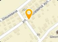 ОРТО-СИСТЕМ, ООО