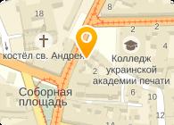 ПРОФИТ, ООО