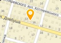 Д.В.А.-АТЛАНТ, ООО