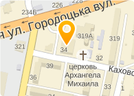 ЕВРОГУРТ, ДЧП ООО УРС
