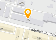 ПИЩЕВИК, ГАЗЕТА