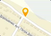 ЕВРОИМИДЖ, ЧП