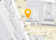 ЭЛЕКТРОН, КОНЦЕРН, ОАО