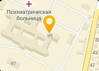 БУДКОМПЛЕКТ-ПЛЮС, ЧП