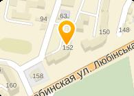 КУРИК М.Ф., СПД ФЛ