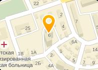 МЕРКУРИЙ, ЧП