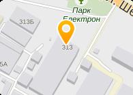 АЛЬТЕРНАТИВА-ХОЛОД, ООО