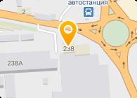 ЗАХИДИНТЕРМ, ПТФ, ООО