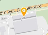 ЭЛЕКТРОТРАНСПОРТ, ЛЬВОВСКИЙ ЗАВОД, ОАО