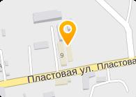 ЛЬВОВКАБЕЛЬ, ПКФ, ЧП