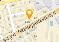 КЛЕПАРОВ, ВАГОННОЕ ДЕПО ЛЬВОВСКОЙ ЖЕЛЕЗНОЙ ДОРОГИ, ГП