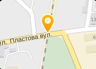 ЛЬВОВСКАЯ ТЕЦ N2