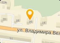 ЦЕНТРОХОЛОД, ООО