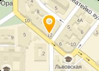 АЛЬПИ-ЛЬВОВ, ООО