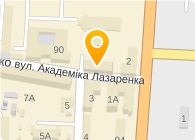 СТАЛКОМ, ООО