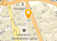 ГАЛСОФТ-СЕРВИС, ООО