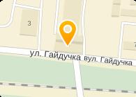 ИНТЕРПЭТ, ООО