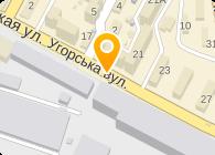 ЛЕКОМ, ДЧП