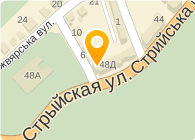 ЛЬВОВПРИБОР, ГП (В СТАДИИ БАНКРОТСТВА)