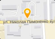 МИКРОПРИБОР-СЕРВИС, ЧП