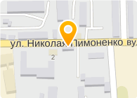 ГАЛТЕЛКОМ, ООО
