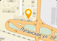 УКРХИМРЕЗЕРВ, ЧП