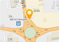 GORGANY.COM, ИНТЕРНЕТ-МАГАЗИН