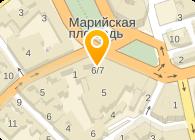 РОСИНКА-1, ООО