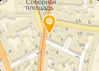 БИТУР, ТУРИСТИЧЕСКО-БИЗНЕСОВАЯ КОМПАНИЯ, ООО
