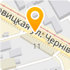 ЛЬВОВ, СТАНЦИЯ ЛЬВОВСКОЙ ЖЕЛЕЗНОЙ ДОРОГИ, ГП