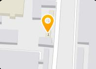 Найти на карте улицу ленинградскую