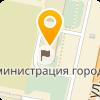 Отдел опеки и попечительства по городскому округу Электрогорск