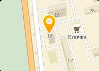 ЕВРОСТИЛЬ-СЕРВИС