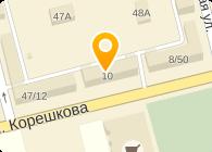 поликлиника в электростали на журавлева Ирина Стефашина