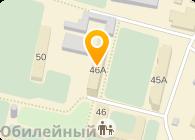 ОМВД по Талдомскому району