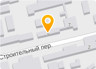 НИКО СИТИ - ДЕВЕЛОПМЕНТ