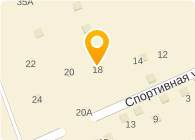 ООО ВВК-XXI