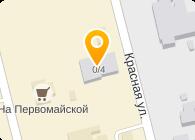 ООО СТРОЙОТДЕЛ-КОМПЛЕКТ