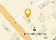 ООО СТРОЙСЕРВИС-ЭЛ