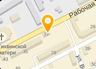ОАО УМИАТ-4 СПЕЦМОНТАЖМЕХАНИЗАЦИЯ