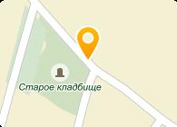СТРАЖА ЧОП, ООО