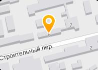 ОАО НИКБООР