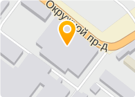 ГЕЙЗЕР-ЭЛЕКТРО