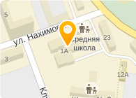 ЦГБ ИМ. М.В. ГОЛЬЦА