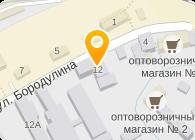 ЗАО СОБОЛЬ, ПКФ
